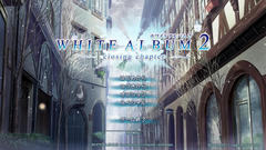 #143:WHITE ALBUM2 -closing chapter-