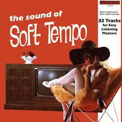 私のオアシス My Oasis Soft Tempo Lounge