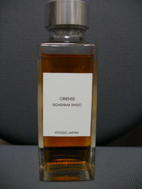 ORIENSE The bar's PREMIUM LIMITED