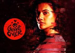 【Game Over】 (Tamil)