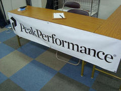 PeakPerformance 2013 FALL/WINTER