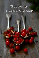 LIVING PHOTO FOOD PHOTOGRAPHY #3-2