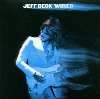 JEFF BECK Blue Wind 完結?
