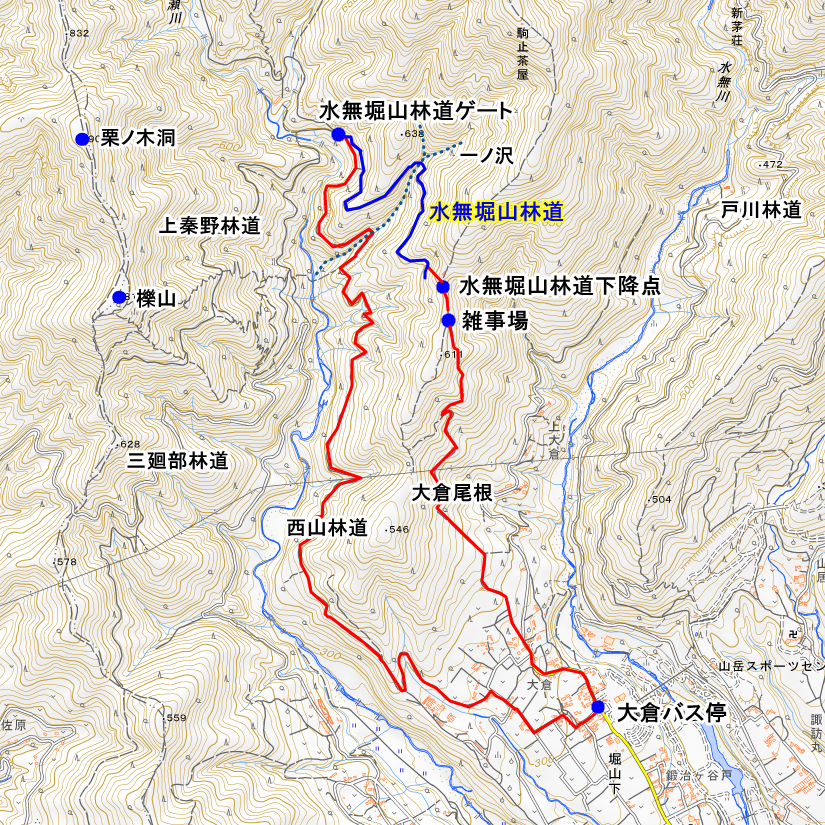 201003map.png