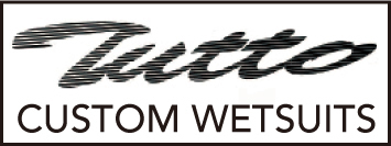tutto wetsuits