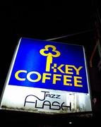 JAZZ ! FLASH !! Live !!!
