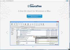 SourceTree for Windows