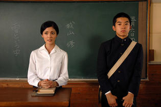 Images of 15歳の志願兵 - Japan...