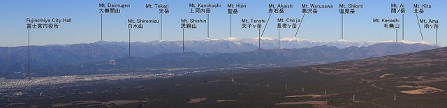 1200px-Tenshi_Mountains_and_Akaishi_Mountains_from_Mount_Echizen_with_note.jpg