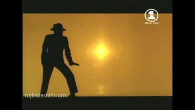 YOU ROCK MY WORLD MICHAEL JACKSON