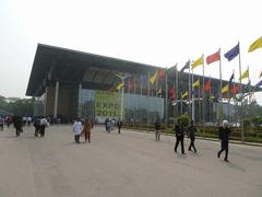 SOFT EXPO2011