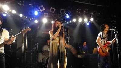 "じゅんころLIVE ""FREEDOM ZONE Vol.26"""