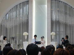 Happy Wedding!!!!!!