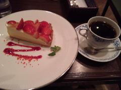 Happy Birth day to me★