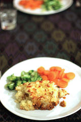 Cottage Pie�@�@�@�R�e�[�W�p�C��