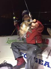 SMITH FISHING CHANNEL