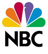 NBC(USA),My interview will be broadcast tomorrow!