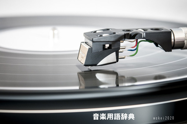 record-player-1149385_1920b.jpg