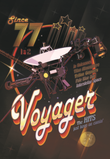 voyager77.PNG