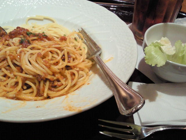 10/07/11 lunch 12:50