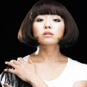 HIROMI: THE TRIO PROJECT@Blue Note