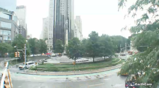 columbus circle cam.png