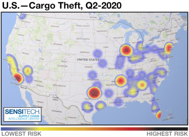 2q20 cargo thefts.png
