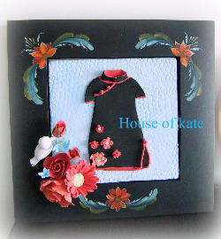 House of kate