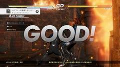 【PS4】DEAD OR ALIVE 6 プレイ記 #13