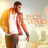 【音楽】Jason Derulo -  It Girl