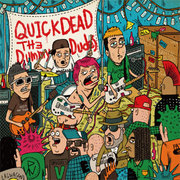 QUICKDEAD