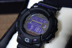 G-SHOCK MASTER of G 〜GW-9110BP-1JF