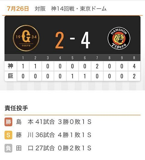 04.Giants26.make.jpg