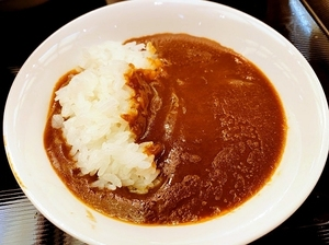 07.CurryRice.jpg