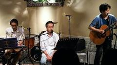 20180721secondrooms(ねっこ)