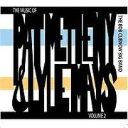 THE MUSIC OF PAT METHENY & LYLE MAYS - VOLUME 2