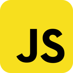 jsicon.png