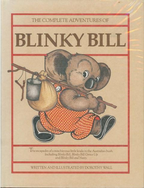 The Complete Adventures of Blinky Bill.jpg