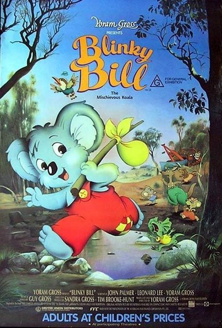 Blinky Bill The Mischievous Koala.jpg