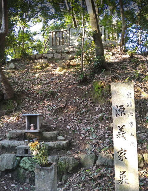 201012yosiie-grave.png