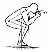 Basic Position /Nose-Knee-Toes Position工事中
