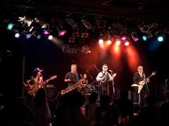 2011/4/24  WHAT's SOUL MEETING レポート