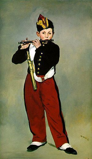 6Manet,_Edouard_-_Young_Flautist,_or_The_Fifer,_1866.jpg