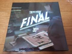 TM NETWORK 30th FINAL。