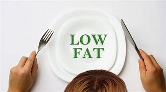 low fat1.png