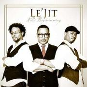 LE'JIT / New Beginning