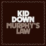 "Kid Down ""Murphy's Law"""