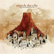 "Search The City ""A Fire So Big the Heavens Can..."""