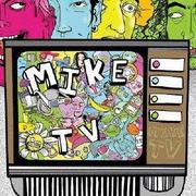 "Mike TV ""Mike TV"""