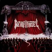 "Death Angel ""Act �V"""